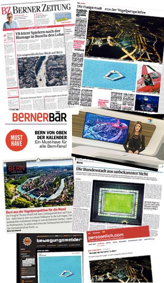 bern_von_oben_medienberichte