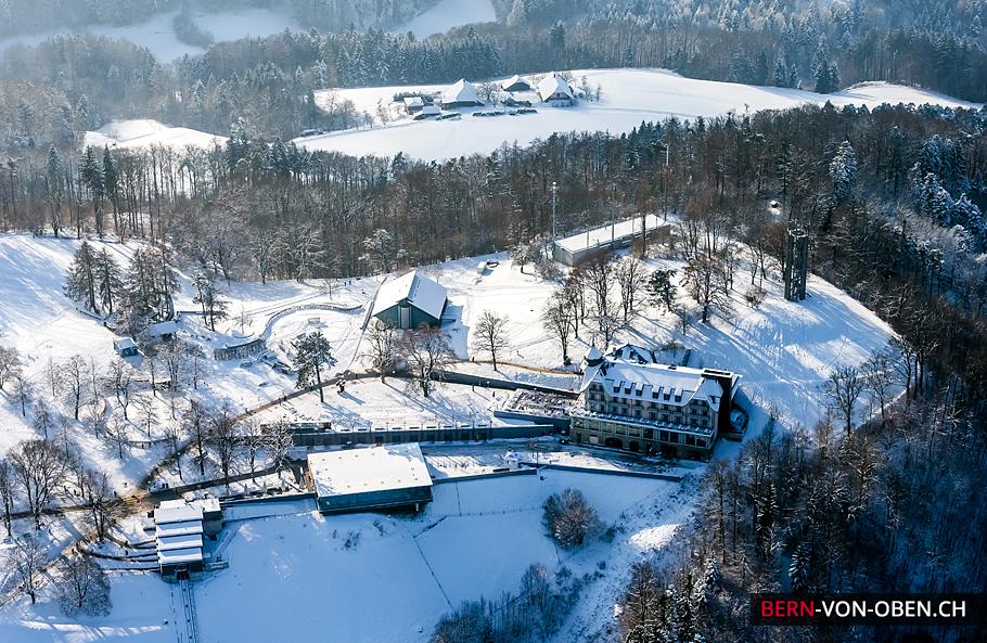 gurten_winter_bern_luftaufnahme_37