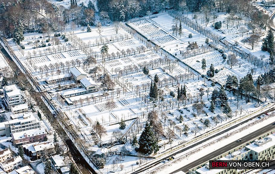 schosshaldenfriedhof_bern_luftaufnahme_17
